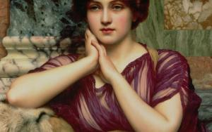 classical-beauty-john-william-godward