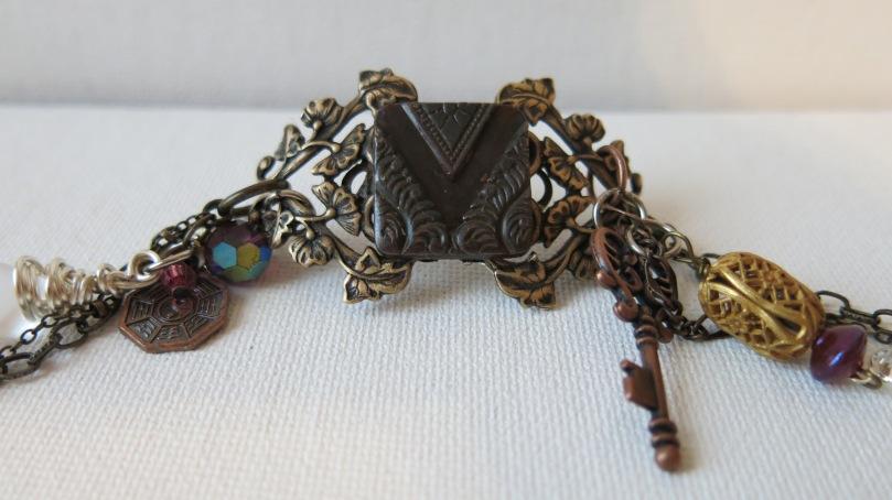 The Victory Bracelet