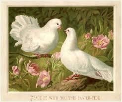 Vintage_Easter_Doves