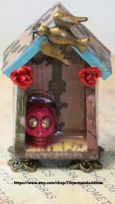 Small_Art_Pink_Skull