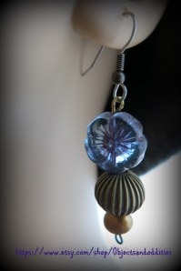 Boho_Earrings_Pearl_1