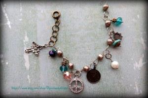 Boho_Hippie_Vintage_Bracelet