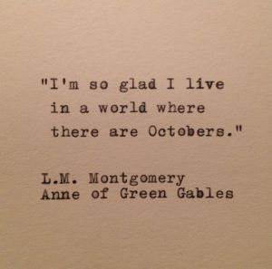 fall-autumn-quotes-october-sayings-famous