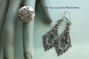 Ring_Earrings_10_17_2014