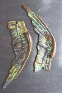 Swellegant_Bronze_Tiffany_Green