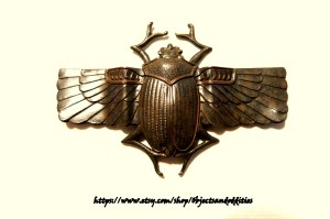 Flying_Beetle