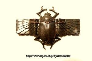 Flying_Beetle