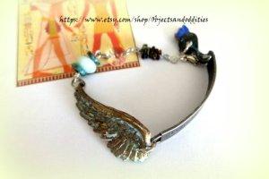 bracelet_egypt_2