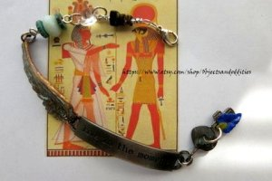 bracelet_egypt_3
