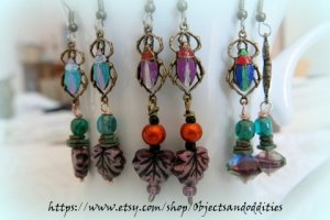 bug_earrings_2