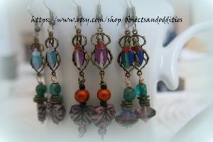 bug_earrings_3