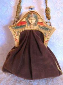 egypt_purse
