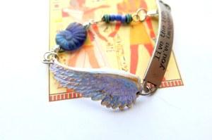 Live_Life_Bracelet
