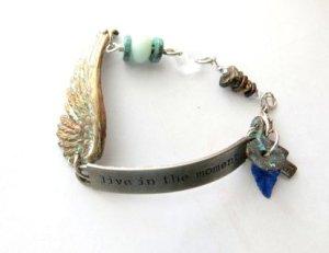 moment-wing-bracelet