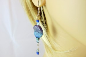 blue-shell-long-earrings-1