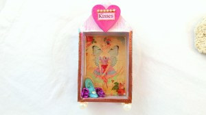 Fairy-Kisses-Box-1