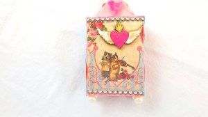Fairy-Kisses-Box-back-1