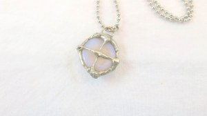 Glass-Soldered-Drop-pendant-cross-back