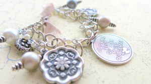 charm-bracelet-1