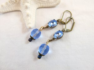 blue-crystal-dangle-drop