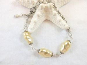 https://www.etsy.com/listing/269200636/vintage-bridal-bracelet-bridal-bracelet?ref=listing-shop-header-1
