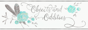 cropped-cropped-cropped-etsy-banner-by-hannah.png