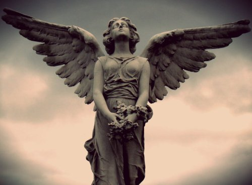 angel_statue_by_vini07-d5kziwe