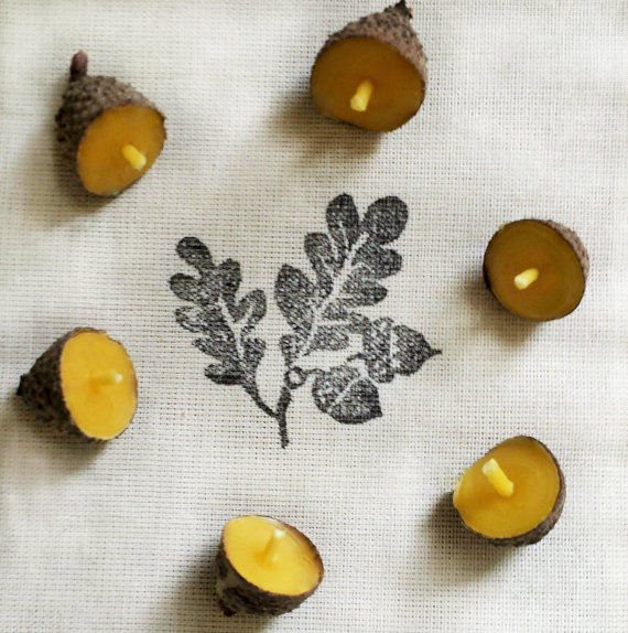 acorn-candles-by-heart-nectar