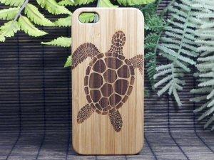 danSafkow-imakethecase-turtle