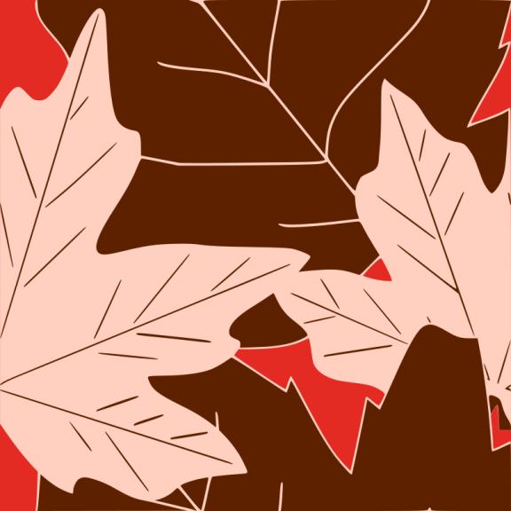 Autumn-leaves-800px