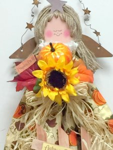 autumn-wooden-angel-for-blog-1