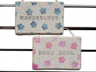 boho-cloth-sign