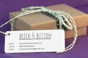 brickandbuttonpackaging
