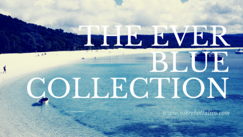 The Ever Blue Collection-1