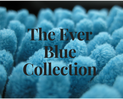 The-Ever-Blue-Collection -3
